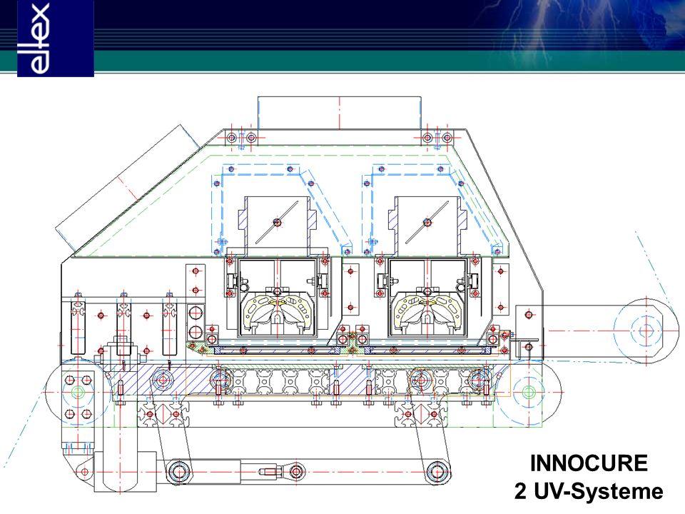 38 INNOCURE 2 UV-Systeme