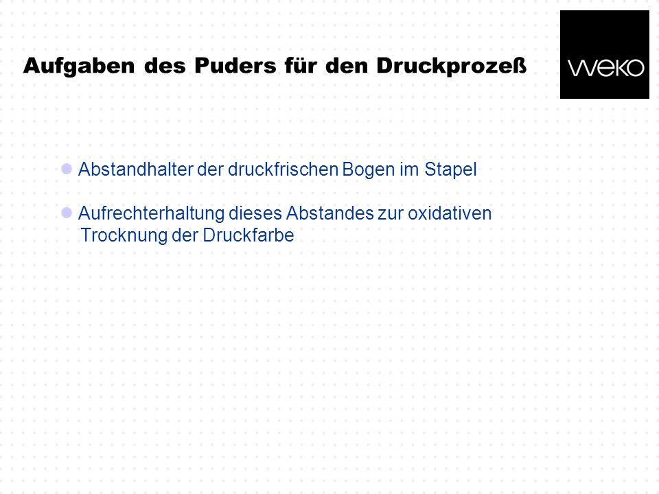 Berufsgenossenschaft Druck und Papierverarbeitung 2.