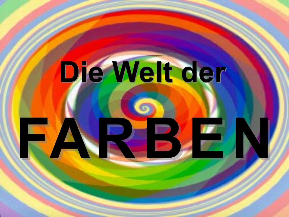 Die Geschichte der Farbe GELB Krokusblüte Krokusfeld Safran ist einer der ältesten bekannten Farbstoffe.