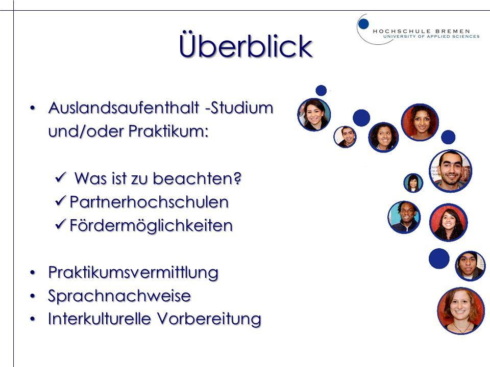 Fördermöglichkeiten Praktika: Deutsche Gesellschaft für Internationale Zusammenarbeit GmbH giz 1.