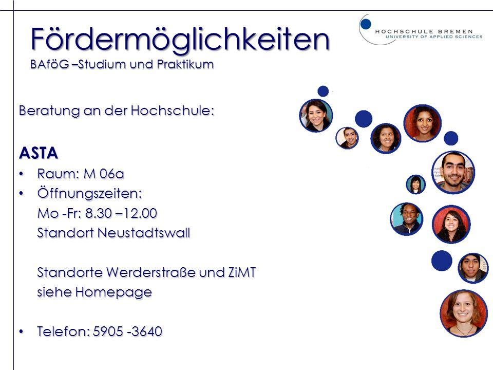 Fördermöglichkeiten ERASMUS (SMS) 1.Auslandsstudium Bilaterales Abkommen Bilaterales Abkommen Für Deutsche und EU-Bürger Für Deutsche und EU-Bürger Keine Studiengebühren Keine Studiengebühren Dauer: einmalig 3 -12 Monate, ab 3.