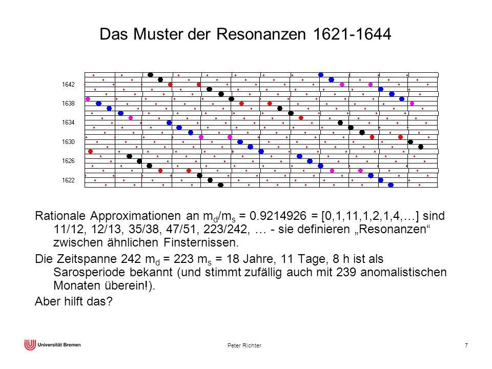 Peter Richter38 Boxeraufstand Umgekehrt erklärte keiner der westlichen Staaten China formell den Krieg.
