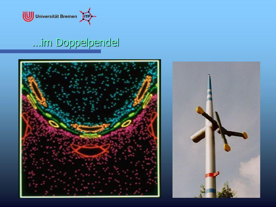 PHR at MPIPP – 15.Feb. 20026 Keplers Kosmos Einfache Gesetze Einfache Gesetze Keplers 1., 2., 3.