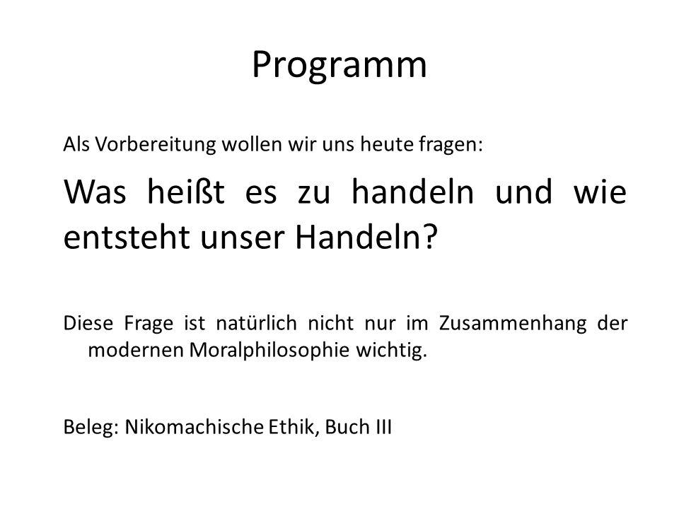 Zusammenfassung der Kritik a.