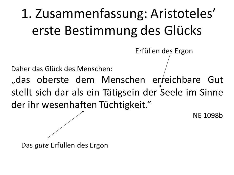 Iustitia www.latein-pagina.de/ovid/ Augenbinde: Unparteilichkeit Schwert: Macht, Durchsetzungskraft Waage: Teilt im richtigen Mass aus.