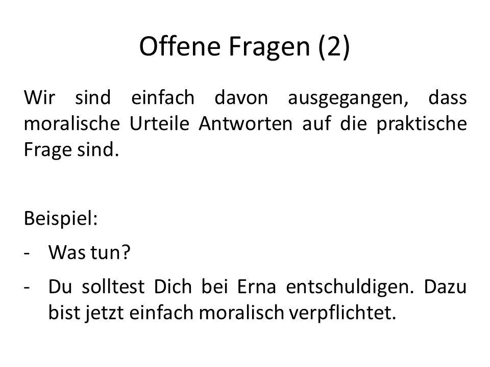 Klassische Antwort Politischer Kontraktualismus Von lat.