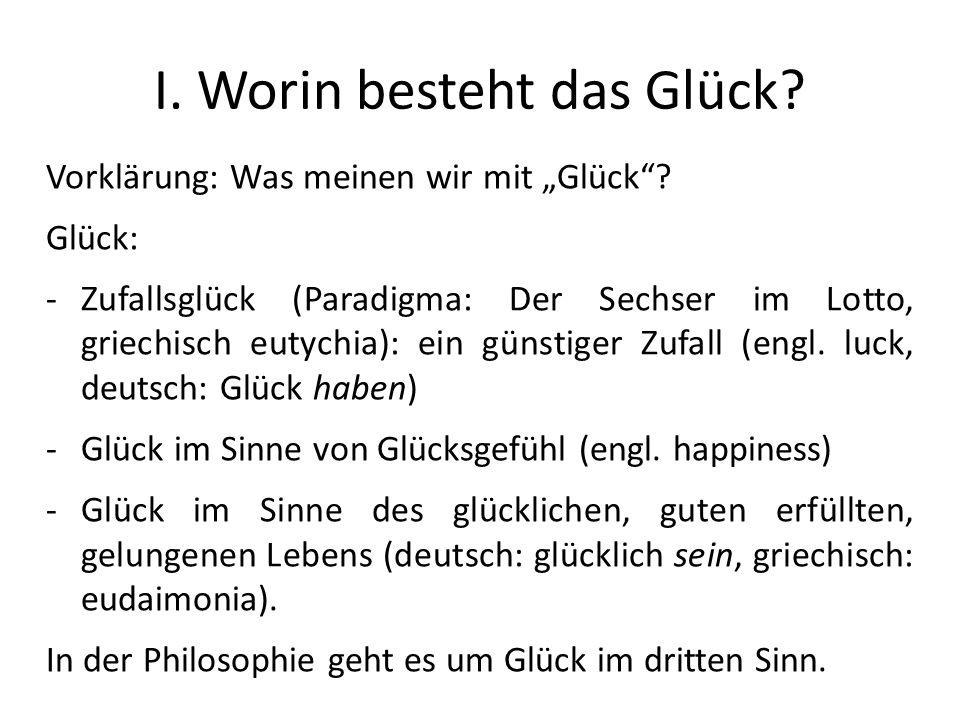 Literatur Zitate nach der Übersetzung von F. Dirlmeier (Stuttgart 1969)