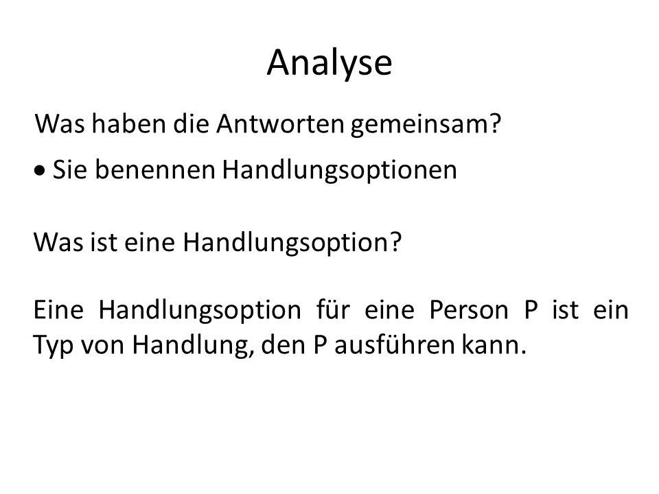 Beispiel: Variante 1 Anke will sich ein Fahrrad kaufen.