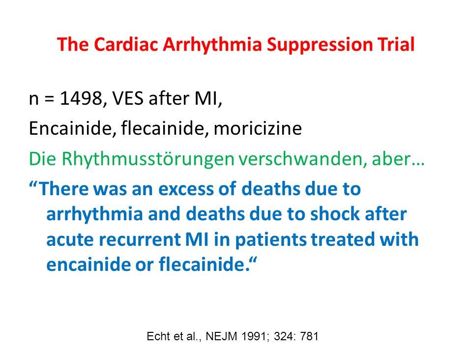 Der Kardiologe als Consiliarius 1.