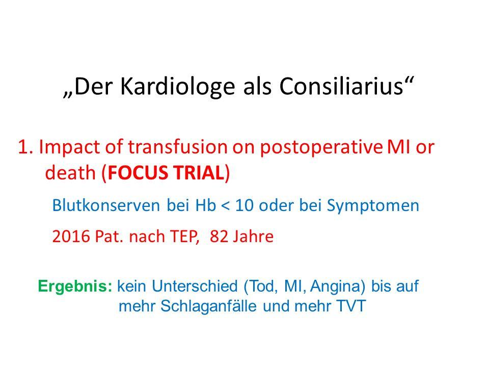 Chirurgische Studien 2.