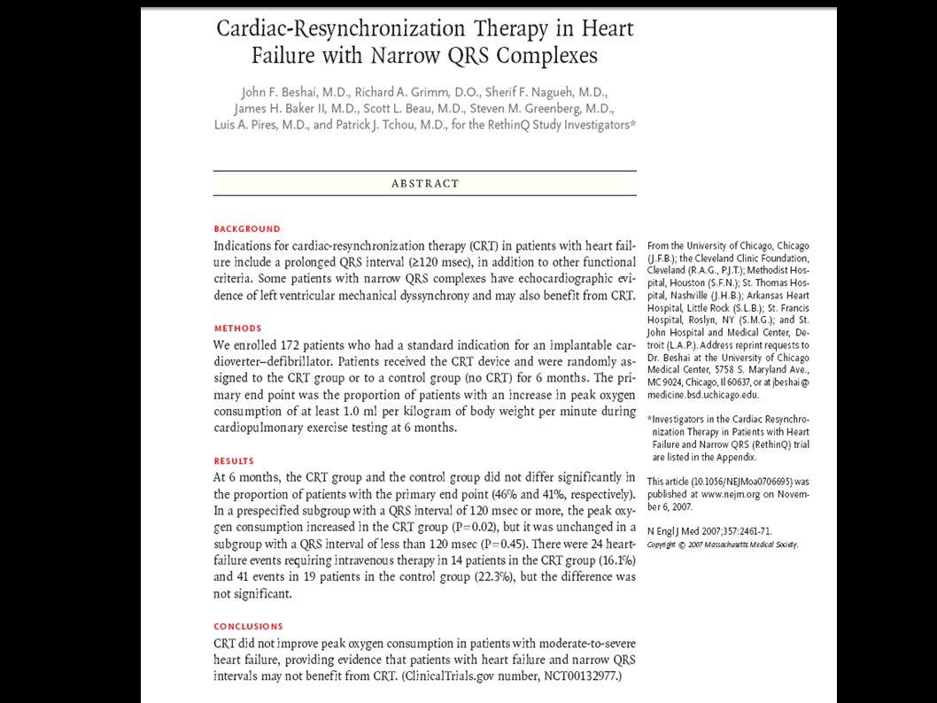 Controlled Rosuvastatin Multinational Trial in Heart Failure - CORONA -