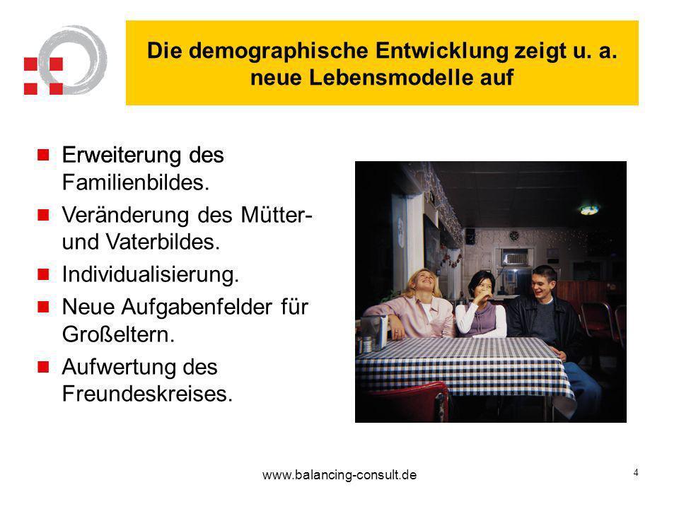 www.balancing-consult.de 15 Worum geht es noch.