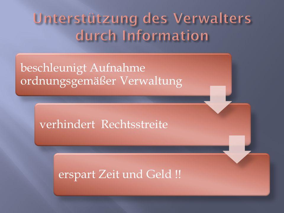 Dem Verwalter sind die Prozesskosten aufzuerlegen, wenn er einen Anfechtungsprozess veranlasst, und die Eigentümer den Prozess durch Anerkenntnis verloren geben.