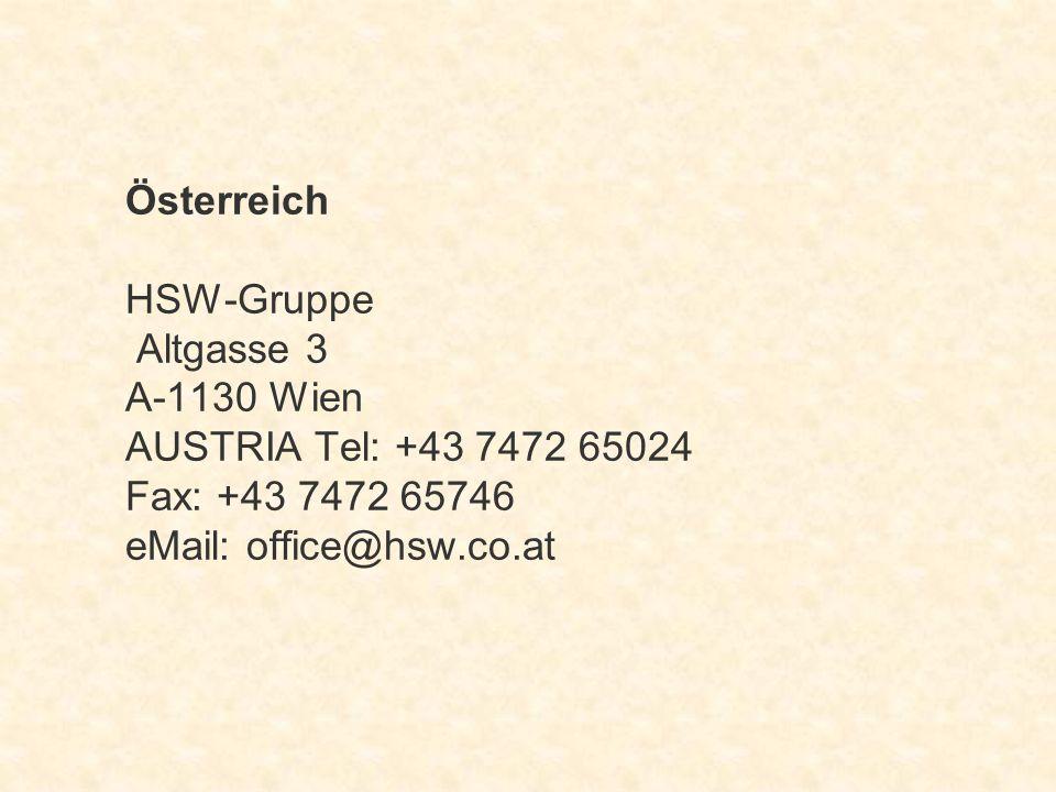 Niederlande IAK Verzekeringen Beukenlaan 70 NL-5651 CD Eindhoven THE NETHERLANDS Tel: +31 40 2611911 Fax: +31 40 2611205 eMail: info@iakbv.nl