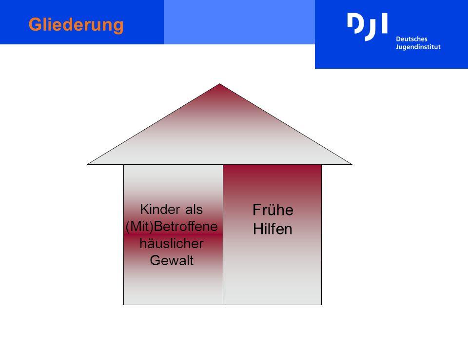 Vielen Dank für Ihr Interesse! www.dji.de/izkk Dr. Manuela Stötzel stoetzel@dji.de