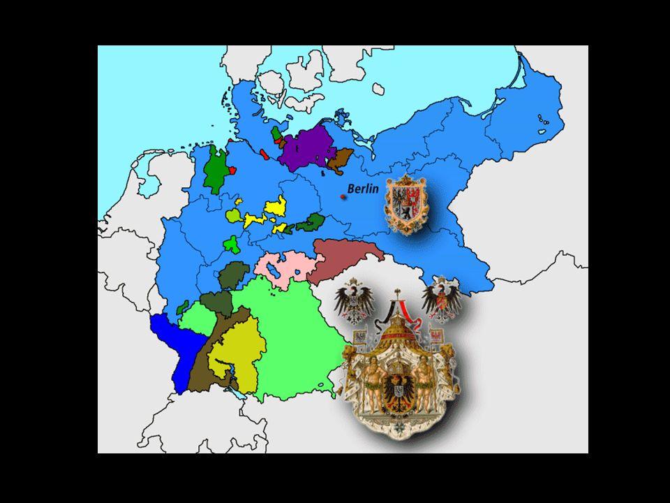 Wir fordern den Zusammenschluss aller Deutschen […] zu einem Großdeutschland (NSDAP)