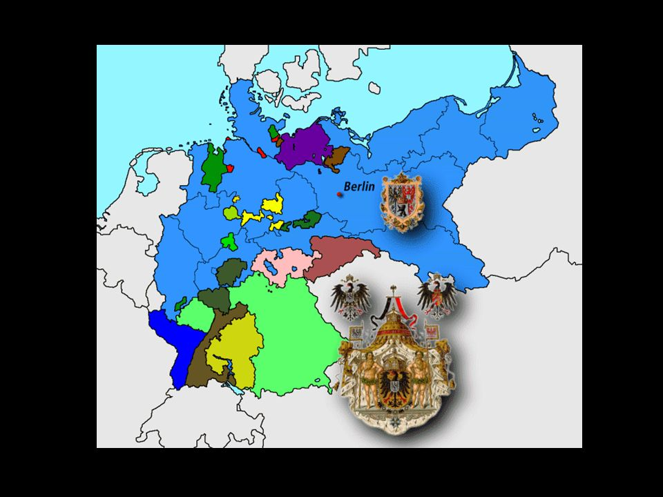 Quellen: NSDAP- 25 Punkte Programm NPD Parteiprogramm