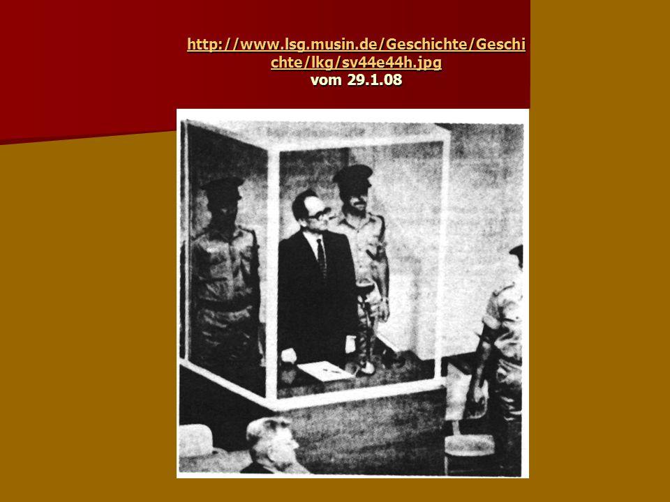 http://www.lsg.musin.de/Geschichte/Geschi chte/lkg/sv44e44h.jpg http://www.lsg.musin.de/Geschichte/Geschi chte/lkg/sv44e44h.jpg vom 29.1.08 http://www