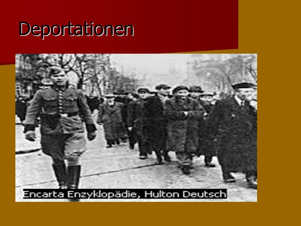 Büroarbeiten… Reichssicherheitshauptamtes Im Dezember 1939 übernahm Eichmann die Leitung des Referats IV D 4 (später IV B 4) für Judenangelegenheiten und Räumung im Amt IV des Reichssicherheitshauptamtes, d.