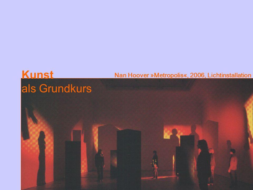 12/1 Kunst-GK Architektur und Design Aspekte der Architektur- und Designgeschichte (Positionen, Grundlagen) Funktionen von Architektur- und Designobjekten, Gestaltungsprozess (Entwürfe, Modelle)