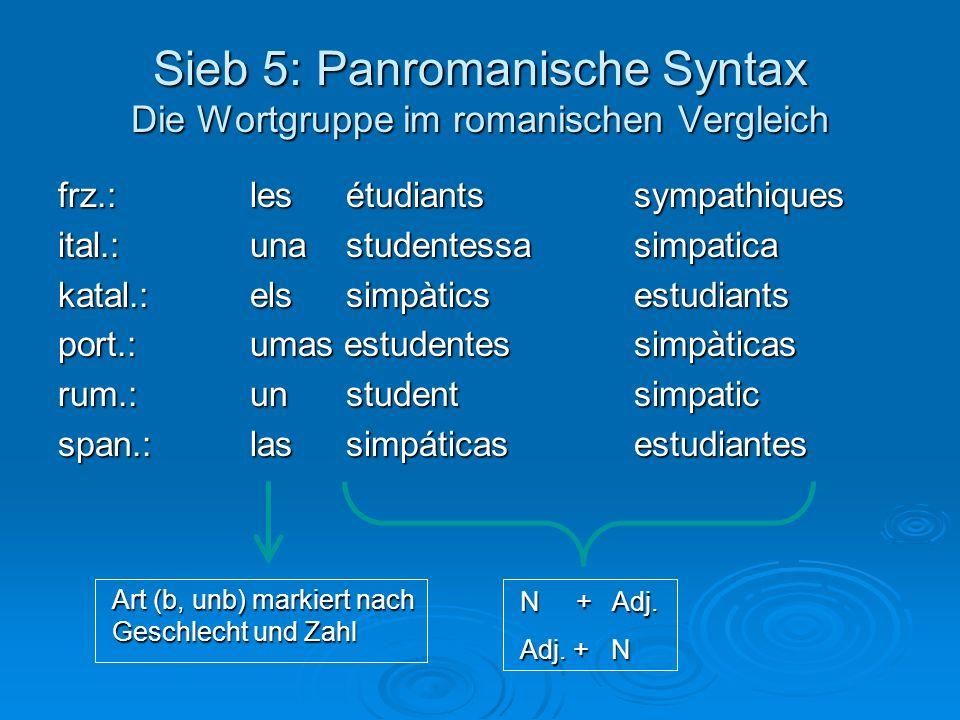 Literatur Lutjeharms, Madeline: Verarbeitungsebenen beim Lesen in Fremdsprachen.
