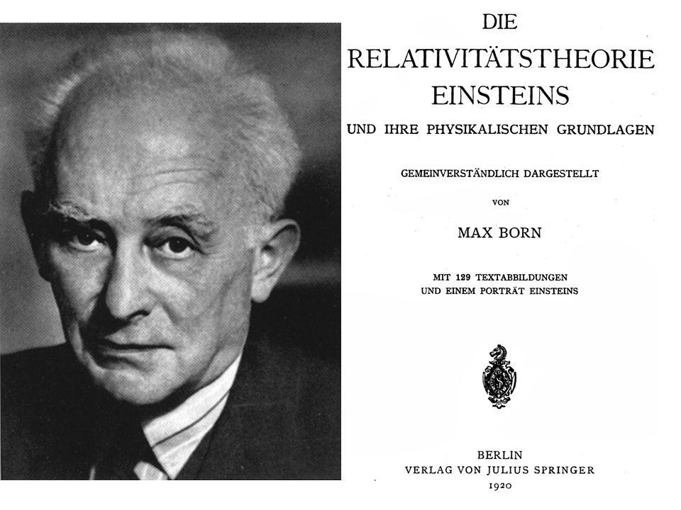 Albert Einstein: half mit Geldern der Kaiser-Wilhelm Gesellschaft und knüpfte Kontakte: Hartmann&Braun (Elektromagnet) Messer&Co (flüßige Luft) Vereinigung der Freunde und Förderer der Universität