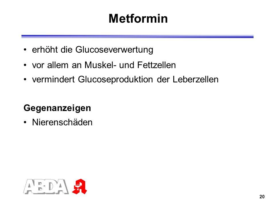 Repaglinid dosierung / Norfloxacin ratiopharm nebenwirkungen