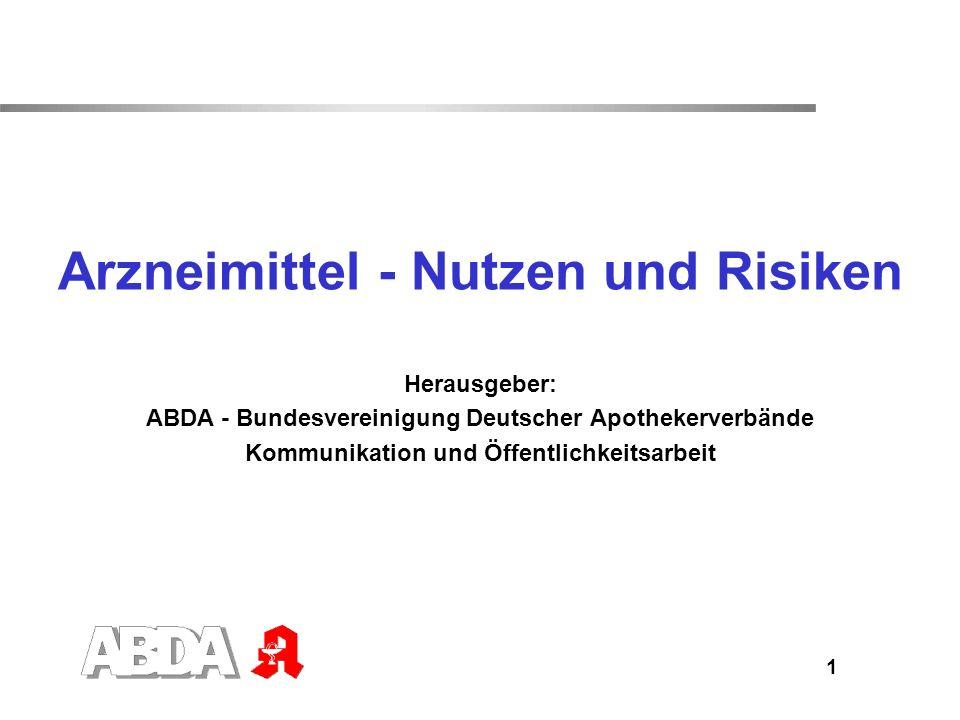 2 Pharmakon (griech.) Heilmittel (Nutzen) Gift (Schaden) Wirksamkeit Unbedenklichkeit Anwendung Dosierung Qualität