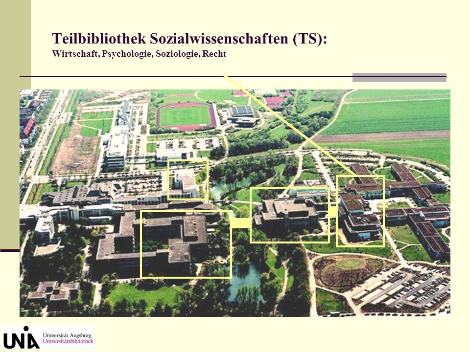 Ordnung der Bücher nach Signaturen 64/GD 1001 B239Barbour: Variation in German 64/GF 7001 R933 M5 Ruh: Meister Eckhart 64/GH 1205 D994Dyck: Ticht-Kunst 64/GK 1160 H813 Horn: Trauer schreiben 64/GN 1402 M468Mayer: Zur deutschen Literatur der Zeit 64/GN 1411 E67Zwei Wendezeiten / Walter Erhart (Hg.) 64 GN 1522 F669Foltin: Die Unterhaltungsliteratur der DDR 64/GN 1575 B477Bortenschlager: Tiroler Drama und Dramatiker 64/GN 1575 H762Literatur in Südtirol / Johann Holzner (Hg.) 64/GN 1575 P424Pepper: Lachen auf eigene Gefahr 64/GN 1862 J22Jaeckle: Evolution der Lyrik 64/GN 1873 B927Buddecke: Das deutschsprachige Drama