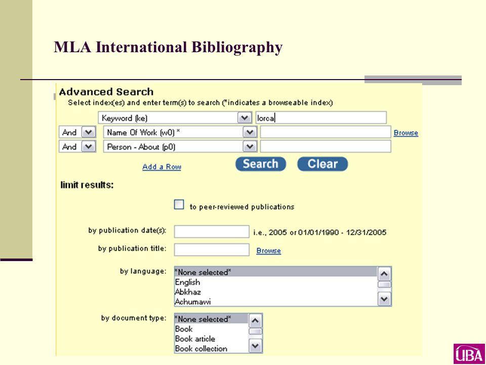 Fenster der SFX-Verfügbarkeitsanzeige Beispiel: Zeitschriftenaufsatz in elektronischer Zeitschrift Link zum Volltext, falls vorhanden Suche im Augsburger OPAC Welche Bibliotheken im Verbund haben diese Zeitschrift.