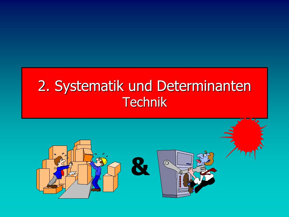 Koord & Technik Beispiel Torschuß