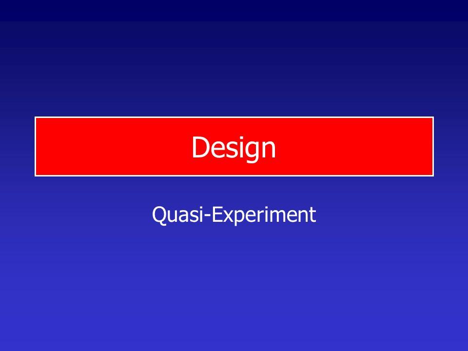Design HLL unterm Kopfkissen Gruppenmittelwertdiagramm klassisches Experiment (erfolgreich!): ETAT AV KG EG