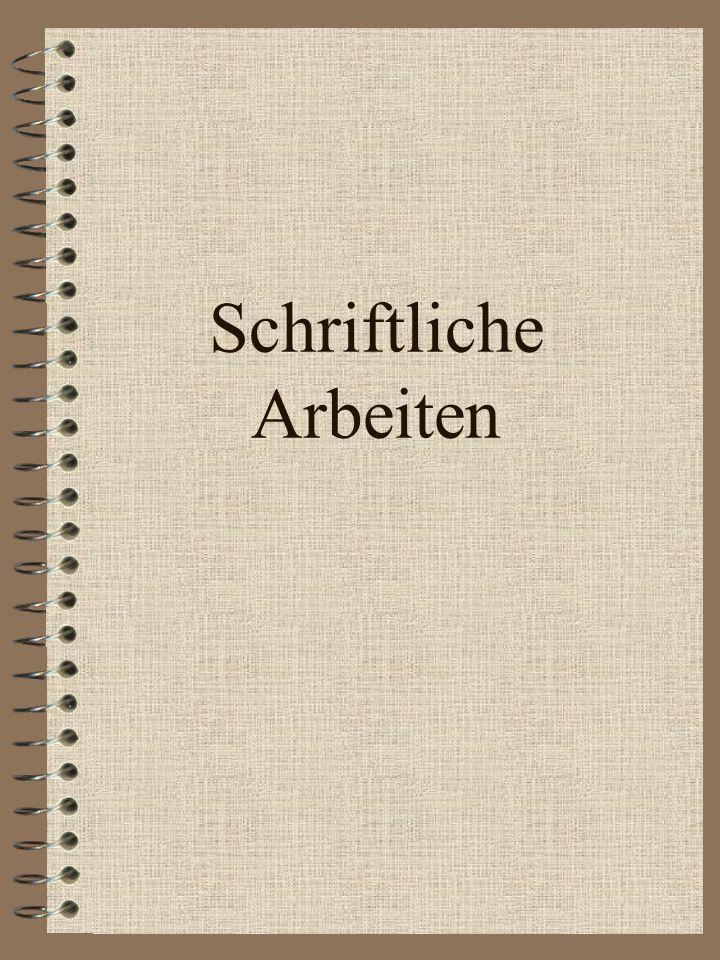 Einführung in die Sportwissenschaft Schriftliche Arbeiten, Zitationsstandards Prof. Dr. Helmut Altenberger & Prof. Dr. Martin Lames