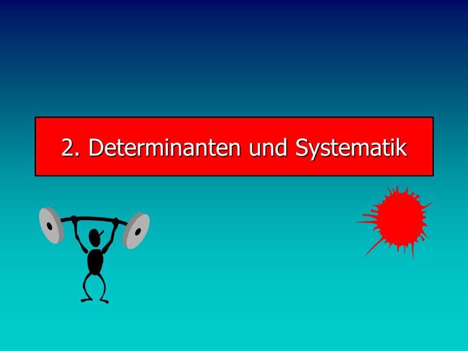 Kraft Faserzusammensetzung Fasertypen: ST, FTO, FTG u.a.