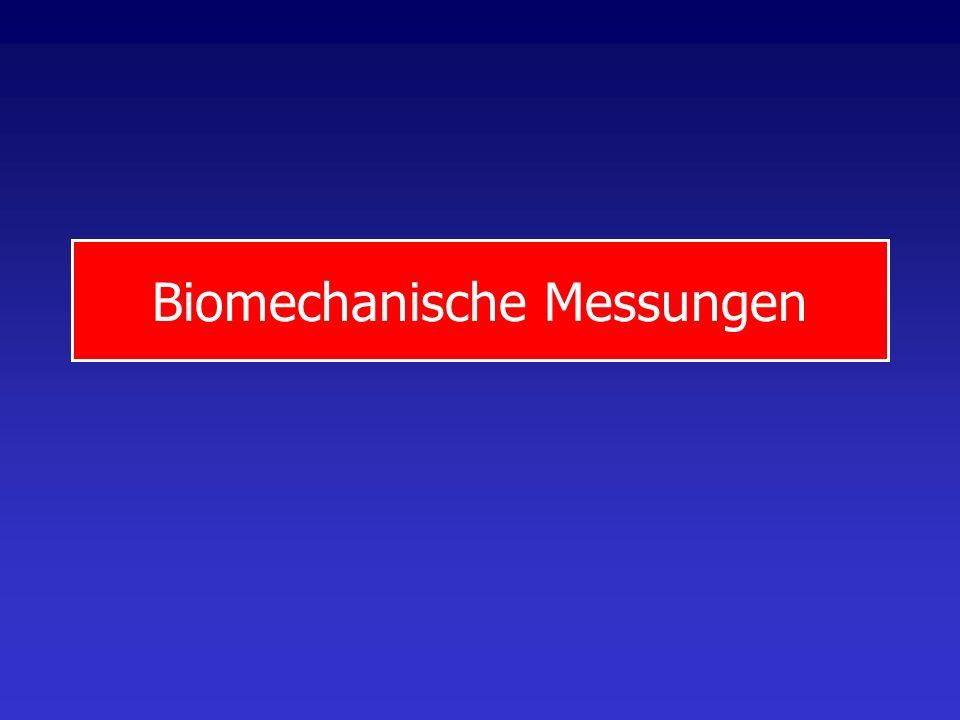ÜberblickBegriff Natürlichste Technik der Datenerhebung Naive Beobachtung abzugrenzen von wissenschaftlicher oder systematischer Beobachtung Merkmal: Messinstrument ist der Beobachter, d.h.