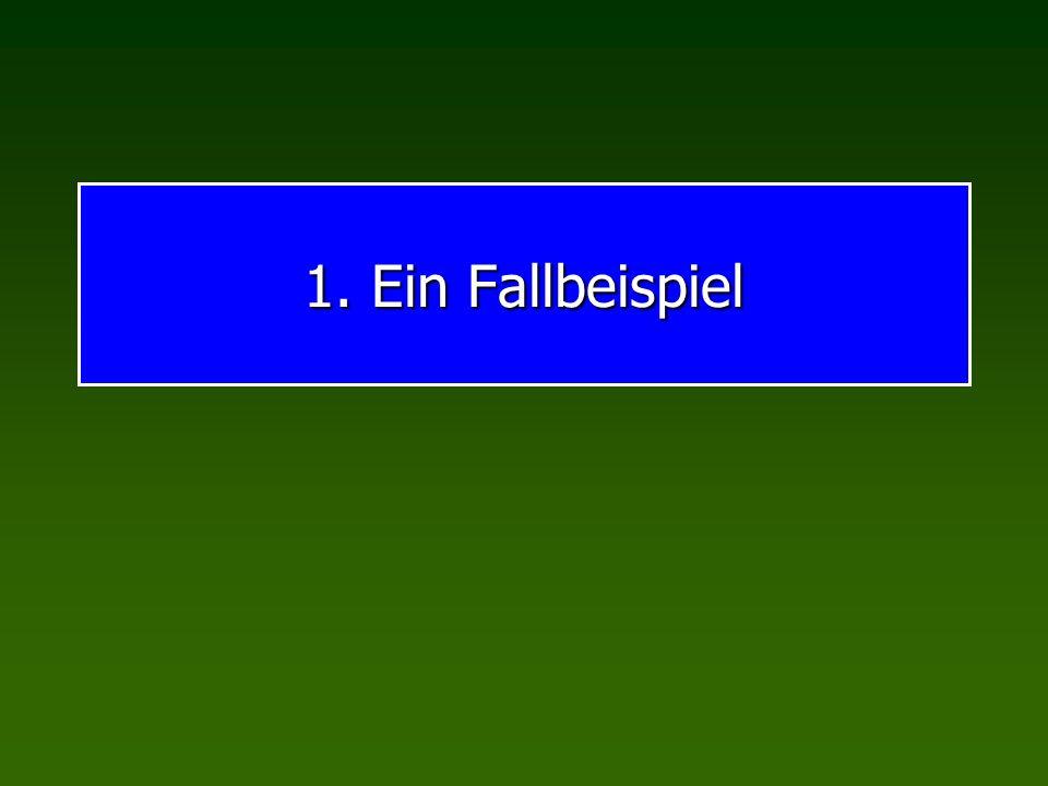 HyperkineticsFallbeispiel Jan, 7 Jahre, 1.