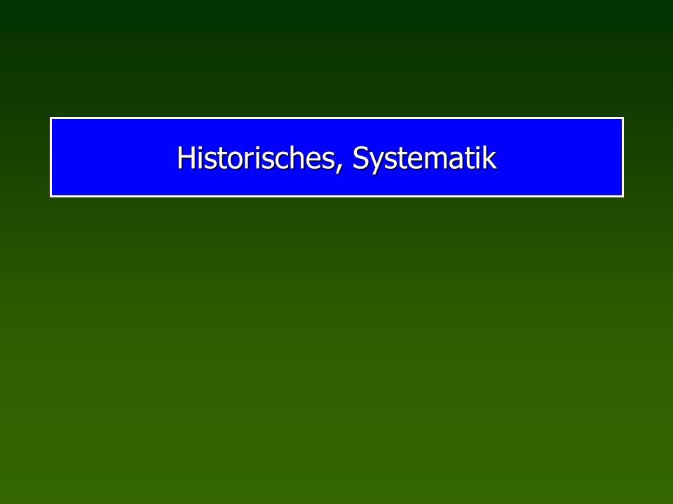 Psychomotorik Entwicklung in Deutschland Gründervater der Psychomotorik in Deutschland: E.J.