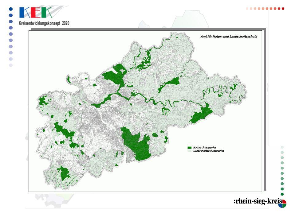 Zentrenorientierte Siedlungsentwicklung Erreichbarkeitsorientierte Siedlungsentwicklung Grundversorgungsorientierte Siedlungsentwicklung Das kann erreicht werden z.B.