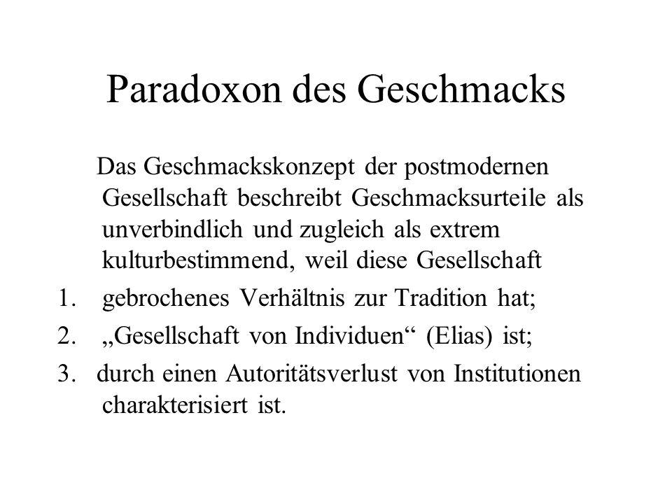 Die Sprache der Kunstkritik.(Wittgenstein II) 1. Die Unausdrücklichkeit ästhetischen Wertens.