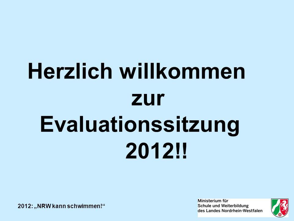 NRW kann schwimmen! aus: www.schulsport-nrw.de