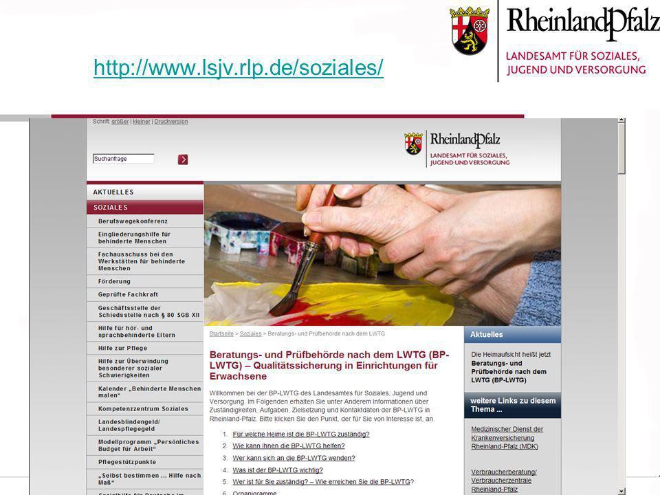 http://www.lsjv.rlp.de/soziales/