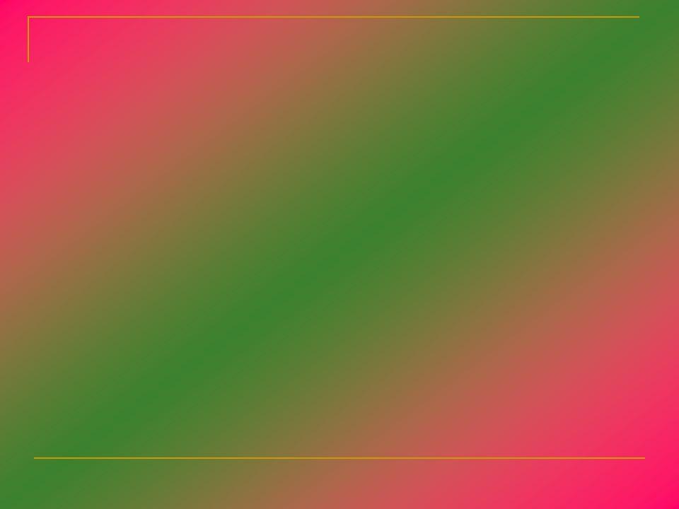 Die Klasse Text Text - position: x,y in cm - breite: 0…x in cm - hoehe: 0…x in cm - hintergrund: Farbe, Verlauf, Muster, Bild - rahmen: Art des Überga