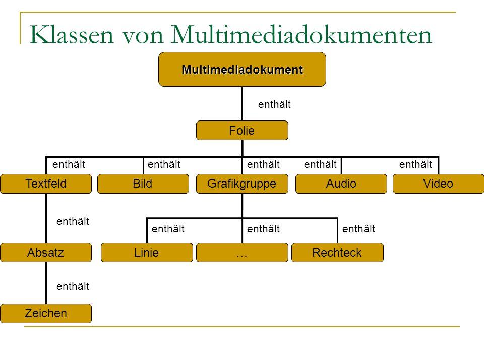 Berühmte Informatiker: Leistungen Entwicklung von Großrechnern bei Zeiss- Jena Entwicklung der Sprache ALGOL Arbeiten in der Lehrerausbildung Herausge