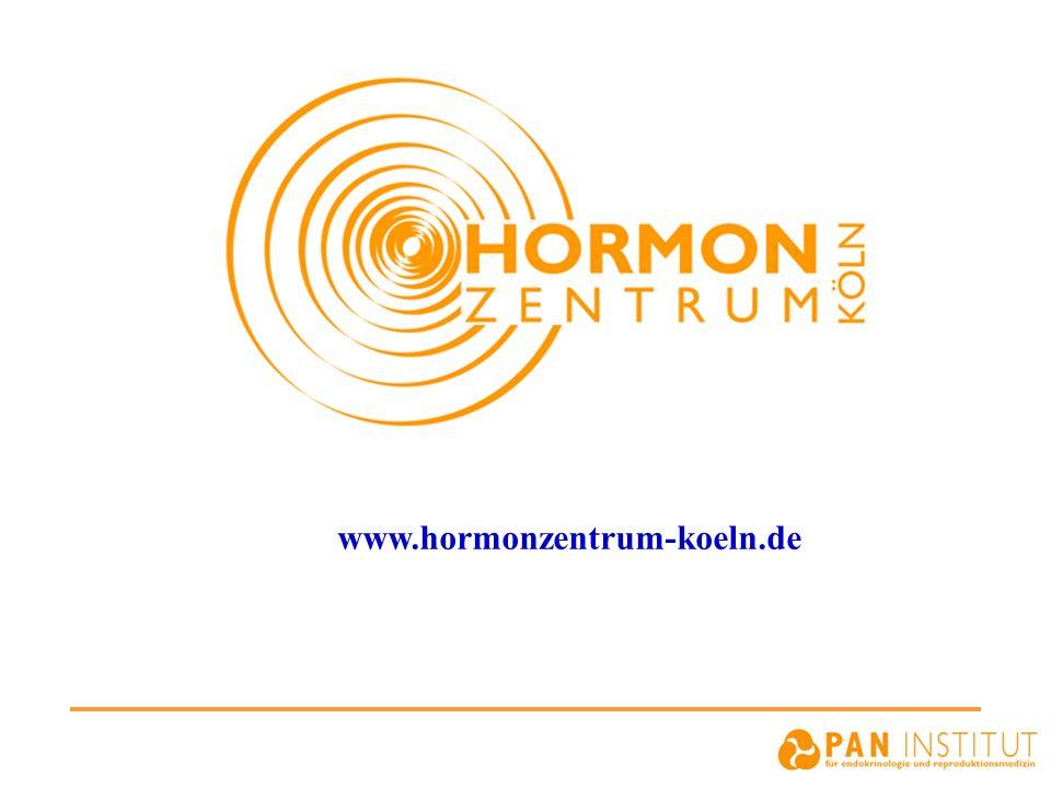 www.hormonzentrum-koeln.de
