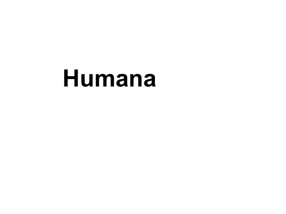 Programm 1.Begrüßung (Quietzsch, Richter) 2.Enterale Ernährung bei M.Crohn (Buderus) 3.CEDATA - Aktuelle Informationen zum CED-Register (Buderus) 4.Inzidenz und Prävalenz von CED in Sachsen (Fischer, Richter) 5.CED und Arthritis (Quietzsch) Mittagspause 1.Kapselendoskopie (Tauchnitz) 2.IgG-Subklassen (Anders) 3.Fall-Diskussion 4.verschiedenes Bier-Straßenbahn