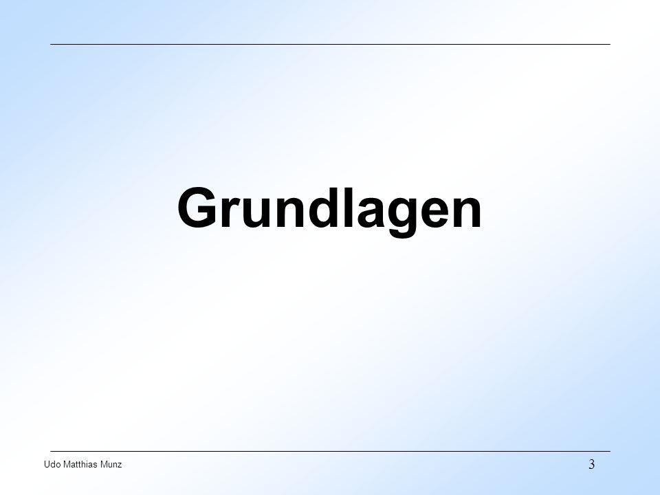 34 Udo Matthias Munz JOIN Bulk-Join=> ohne WHERE-Klausel (kartesisches Produkt) Teta-Join=> mit WHERE-Klausel Natural-Join=> identische Spalten werden nur einmal angezeigt.
