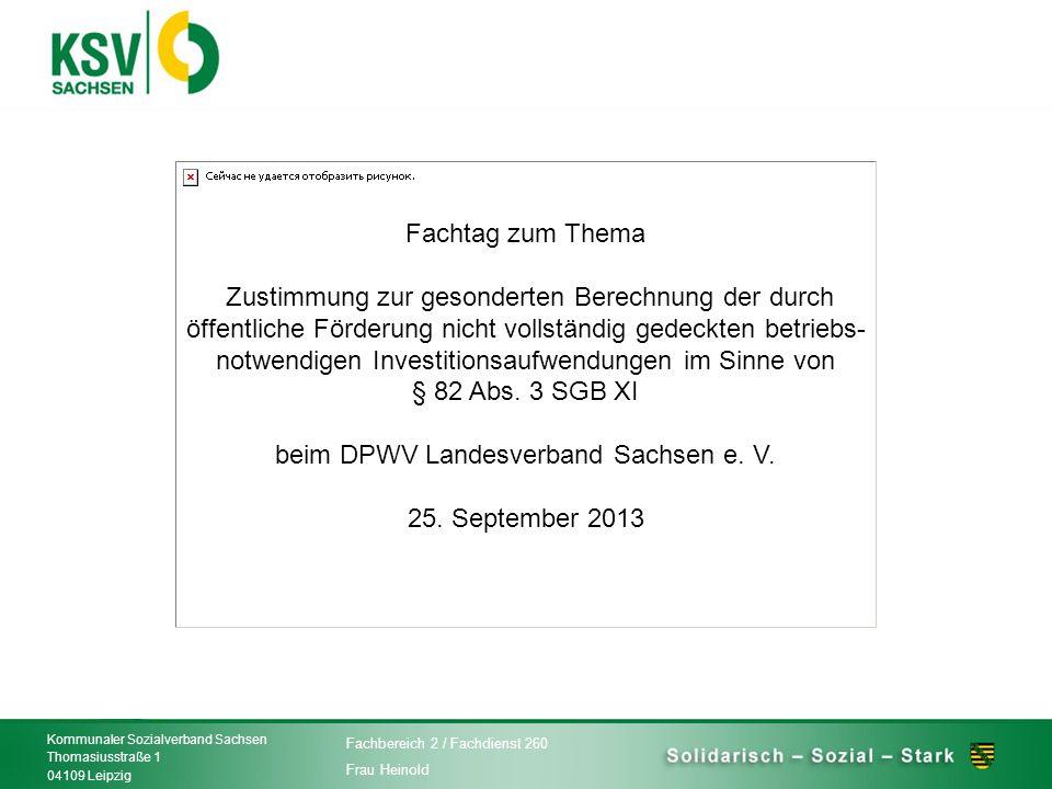 Gliederung: Grundlagen Anlagennachweis - Anlage 3a - gemäß § 4 Abs.