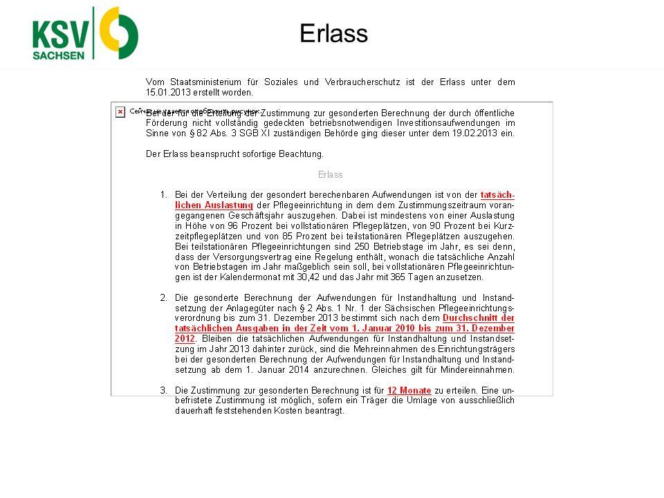(Teil-)Widersprüche aufschiebende Wirkung § 86 b Abs. 1 S. 1 Nr. 1 SGG