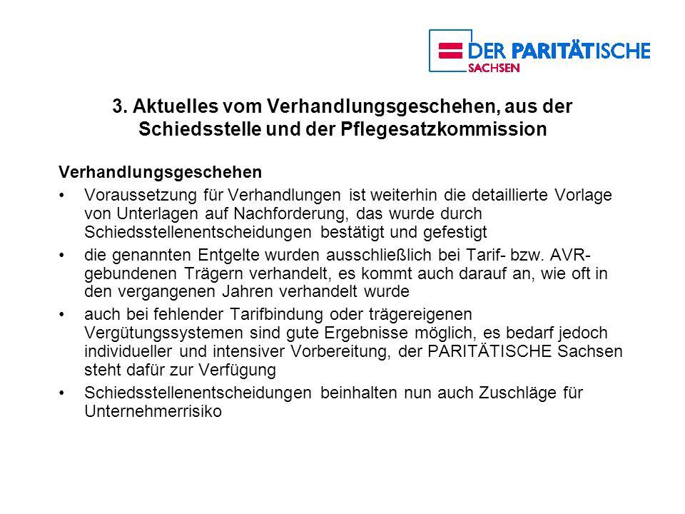 6.Aktuelle Informationen 6.5. Urteile Sozialgericht Darmstadt (Az.