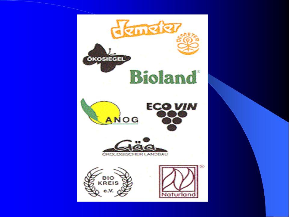 Bio, was ist das eigentlich? naturgemäßer Lebensmittelanbau keine Chemikalien, Geschmacksverstärker oder Aromastoffe, sowie wachstumsfördernde Mittel